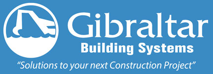 Gibraltar Building Systems