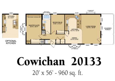 Cowichan 20133
