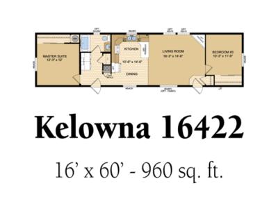 Kelowna 16422