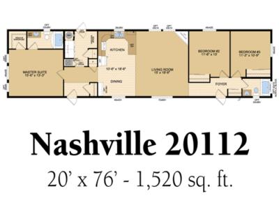 Nashville 20112