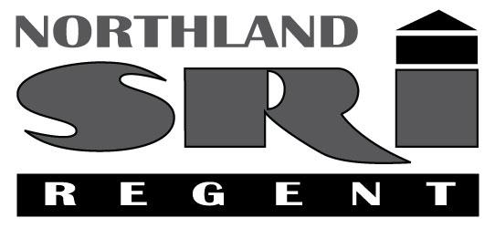 SRI Regent - Northland